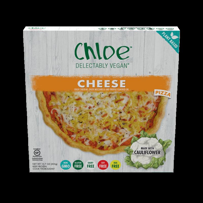 Chloe_Vegan_Cheese_Pizza