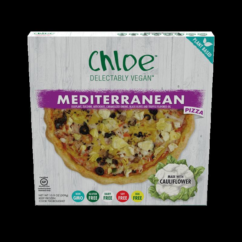 Chloe_Vegan_Mediterranean_Pizza
